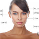 Botox and Dermal Filler Treatment