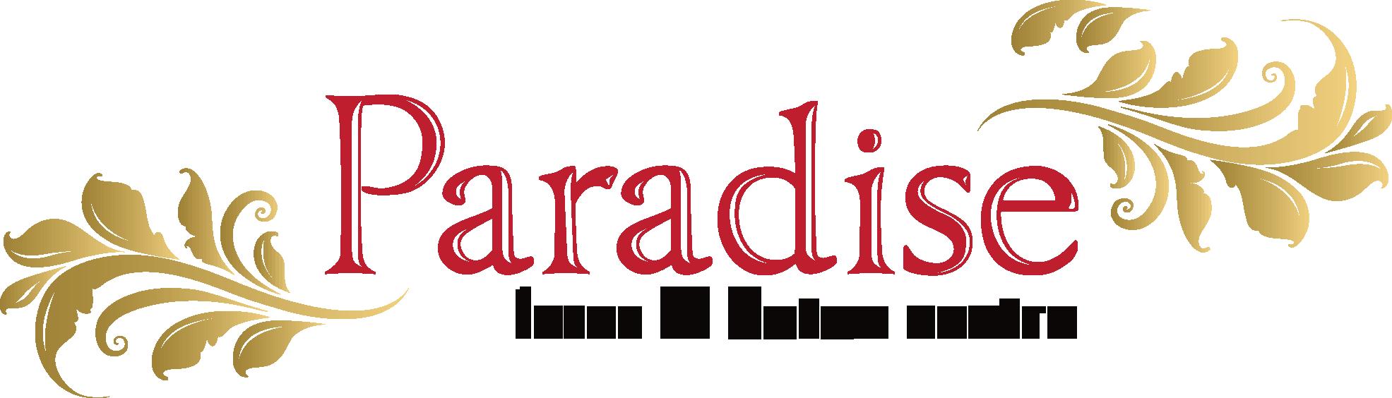 Paradise-Spa-Logo